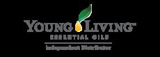 YungLiving_logo